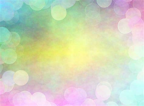 wallpaper pastel shimmering pastel rainbow backgrounds pastel rainbow
