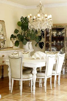 furniture dining room clear white chandelier for elegant pin by stacey christidis on house pinterest cozy