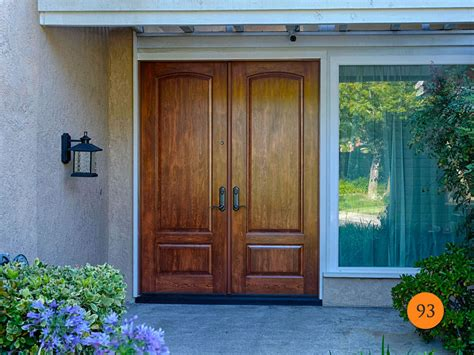 front doors irvine ca todays entry doors