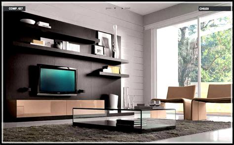 make your own room design your own living room modern house