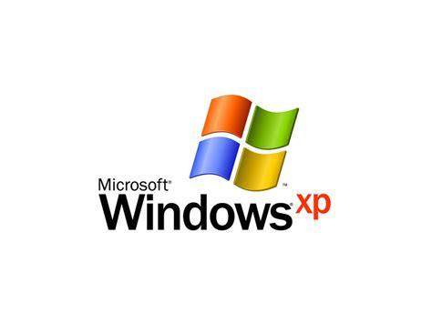 Microsoft Windows microsoft windows xp