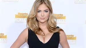 kate upton gets marriage proposal