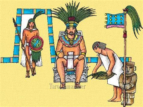 imagenes de sacerdotes mayas image gallery sacerdotes maya