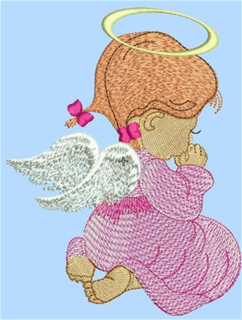 free embroidery design angel machine embroidery downloads 2017 2018 best cars reviews