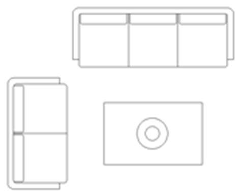 archweb poltrone poltrone mobili dwg ispirazione interior design idee