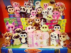 beanie boos christmas viewing gallery