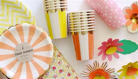 The 25  best Party supplies uk ideas on Pinterest   Cake decorating supplies uk, Cake