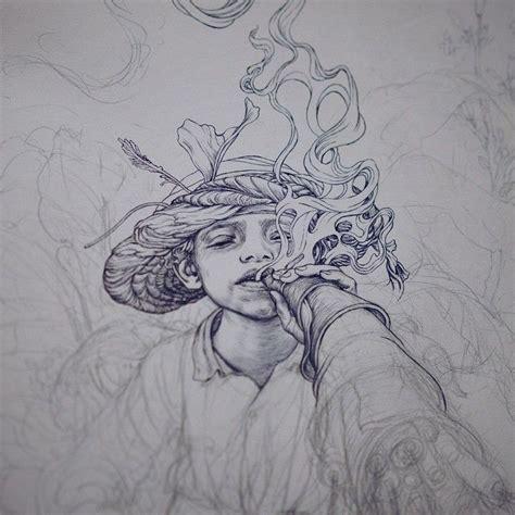 sketchbook jean 147 best jean images on