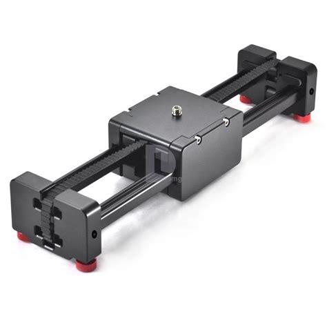 Soliloquy Slider V2 5 3 1 1 best slider plus v2 mini slider for dv camcorder dslr cameras 926 97