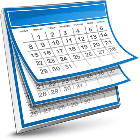 Date Calendar Calendar Term Dates Willmott School