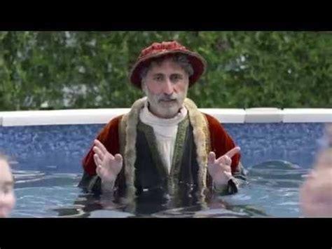 snl jeopardy sean connery therapist video 50 best snl jeopardy images on pinterest snl jeopardy