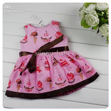 Dress Amissa 1 baby dress amissa one dresses jumper skirt