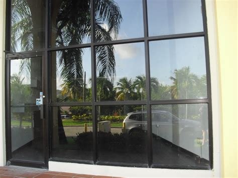 remates de casas banco santander venta casas reposeidas banco popular caguas diigo groups