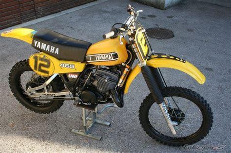 Rak Helm Motor Royal Enfield 104 104 best vintage dirt bikes images on dirt