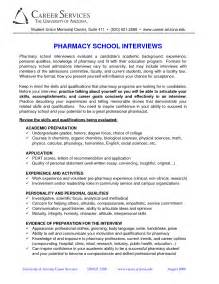 online writing lab personal statement pharmacy assistant