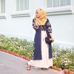 Risya Dress mella risya stradivarius seascape dress pastelova black