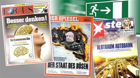 Musterbrief Kündigung Zeitschriften Abo verlage aufgepasst so werden sie ihren chefredakteur