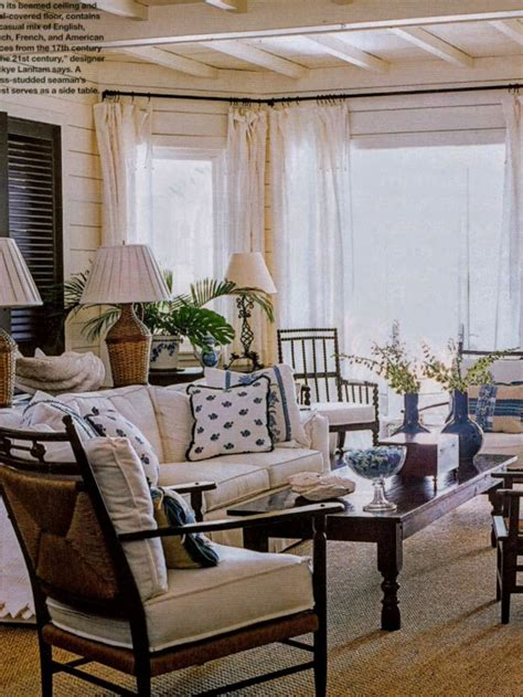 living room decorative items colonial house colonial looks in