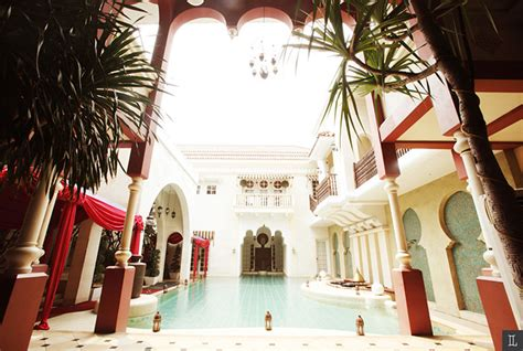 Wedding Venue Jakarta by 9 Unique Venues For Events In Jakarta What S New