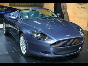 How Much Does An Aston Martin Db9 Cost Much Does Aston Martin Db9 Convertible Cost