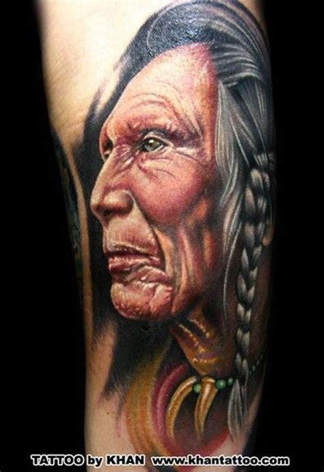 native tattoo history 27 unique native american tattoo designs freeyork