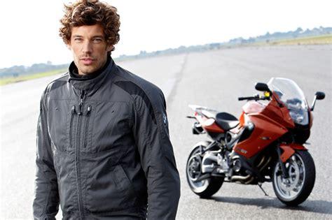 Motorrad News 6 2000 by Bmw Bekleidung 2014 Motorrad News