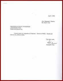 Resignation Letter Effective Immediately by Sle Church Resignation Letter
