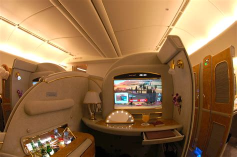 emirates a380 first class emirates a380 first class review frugal first class travel