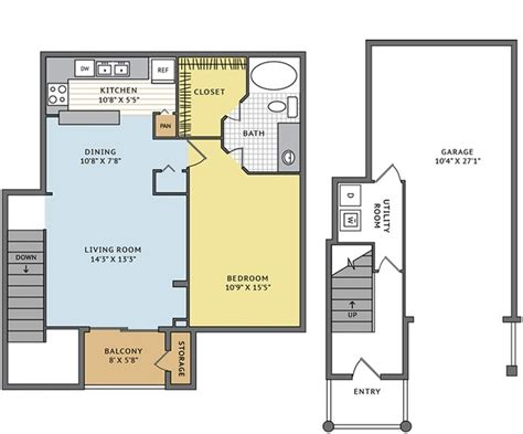 3 bedroom apartments in irving tx 3 bedroom apartments in irving tx best free home