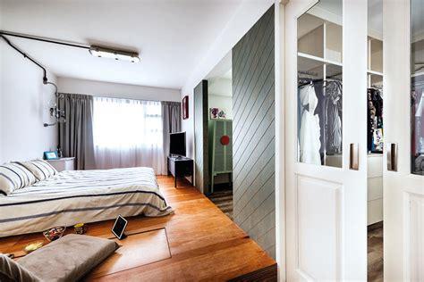 platform bedroom designs bedroom design ideas 9 simple and stylish platform beds