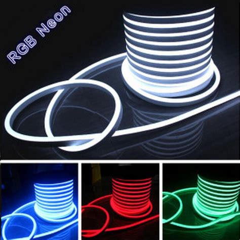 online buy wholesale led neon flex tube from china led
