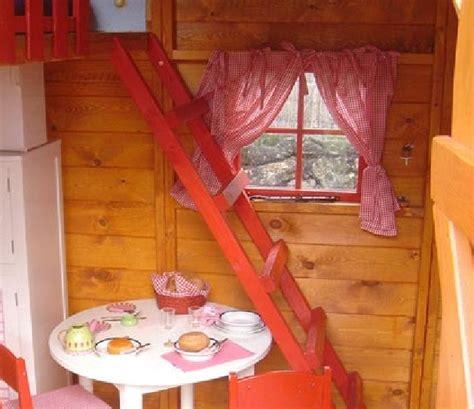 casette per bambini da interno casette da giardino per bambini strutture materiali e prezzi