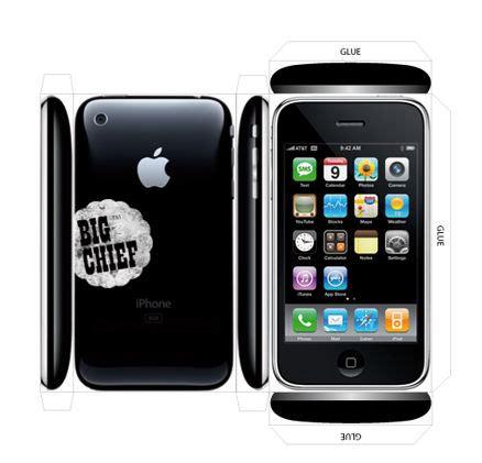 Home Hardware by Download Iphone 3g Zum Selberbasteln Chip
