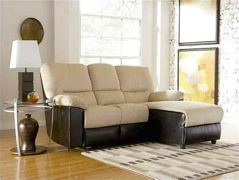 best sofas for small apartments small space modern furniture small modern loveseats