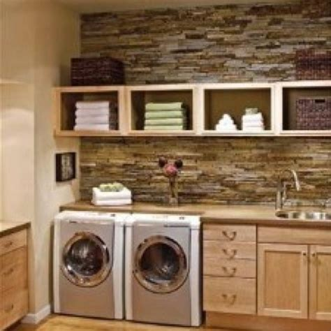 hidden laundry home and home owners on pinterest laundry room home laundry pinterest