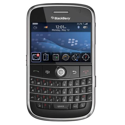 themes bb os 5 bell s blackberry bold 9000 sees os 5 0