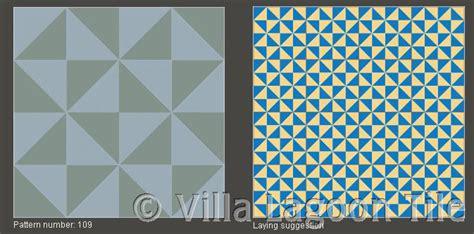 geometric pattern calculator tile calculator pattern patterns 2016