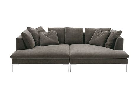 Sofa Tiefe Sitzfläche by Sofa Tiefe Sitzfl 228 Che Deutsche Dekor 2017 Kaufen