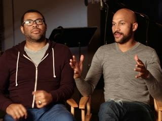 Kaos Storks Key Peele storks michael key peele on their as the wolfpack 2016 detective
