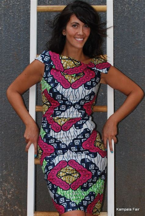 latest gown styles for ankara materials ankara dresses pictures