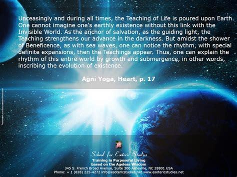 the spiritual teachings of pearls of wisdom spiritual teachings for esoteric studies