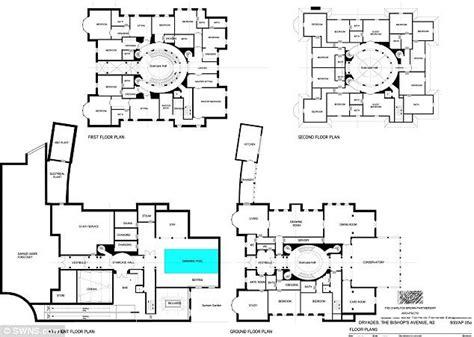 last man standing house plan last man standing house floor plan 17 best images about floorplans on pinterest 2nd floor