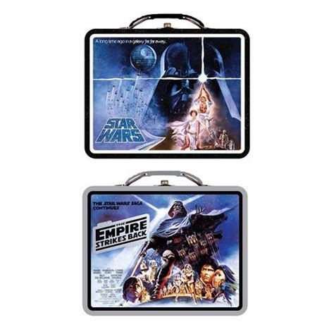 Wars Simple Lunch Box Black best 25 wars lunch box ideas on disney