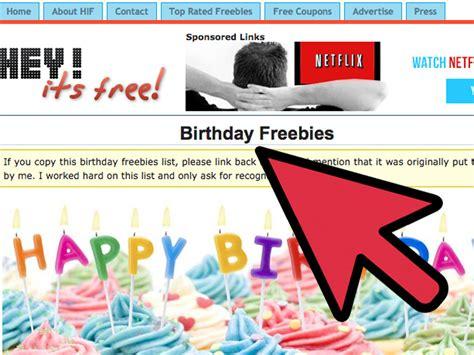 Free Sles by Gratis Makeup Sles 4k Wallpapers