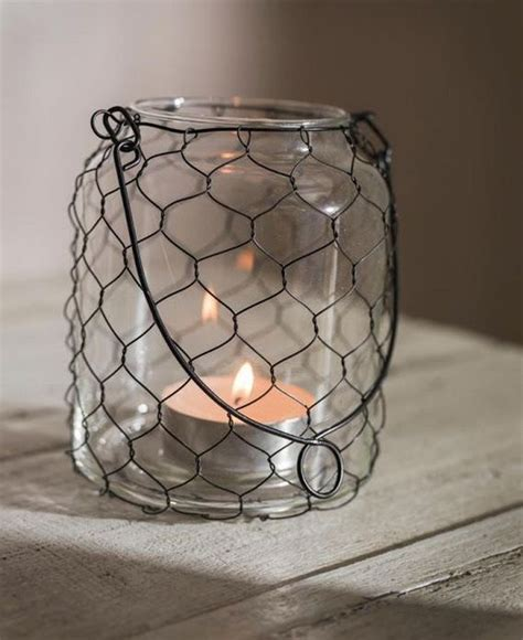 wire craft projects amazing diy chicken wire craft tutorials