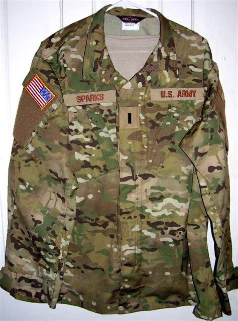 army uniform pattern name new us military uniforms www proteckmachinery com