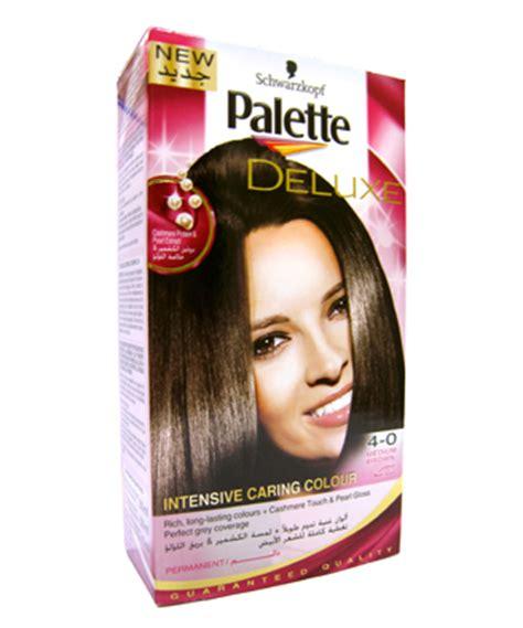 hair color remover cvs color remover of hair color remover cvs dagpress