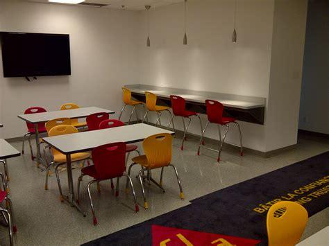 furniture design courses montreal furniture design