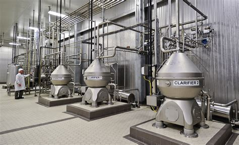 Extended Shelf Milk Processing by Kroger S Best Practices Keep The Milk Fresh Longer 2015