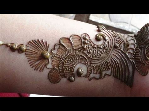 henna tattoo application 17 best ideas about how to apply henna on